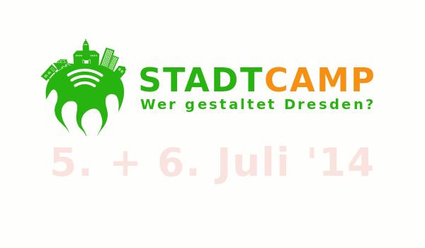 stadtcamp_vertagt